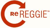 http://jul.rustedlogic.net/images/rereggie.png